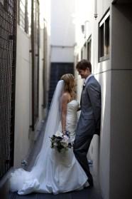 seven_degrees_weddings_nicole_caldwell_photo##63
