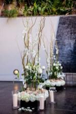 seven_degrees_weddings_nicole_caldwell_photo##66