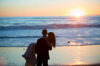 surf and sand resort weddings laguna beach 112