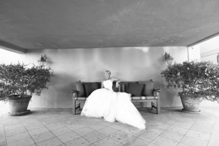 surf_sand_resort_weddings_laguna_beach_nicole_caldwell_photo08