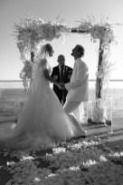 surf_sand_resort_weddings_laguna_beach_nicole_caldwell_photo11