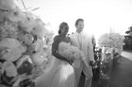 surf_sand_resort_weddings_laguna_beach_nicole_caldwell_photo16