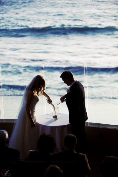 surf_sand_resort_weddings_laguna_beach_nicole_caldwell_photo25
