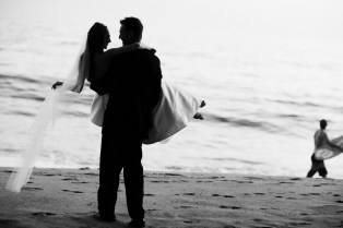 surf_sand_resort_weddings_laguna_beach_nicole_caldwell_photo37