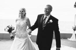weddings surf and sand resort laguna beach nicole caldwell studio40