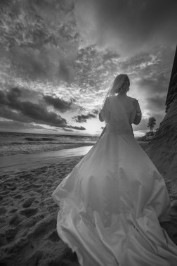 weddings surf and sand resort laguna beach nicole caldwell studio44