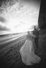 weddings surf and sand resort laguna beach nicole caldwell studio49