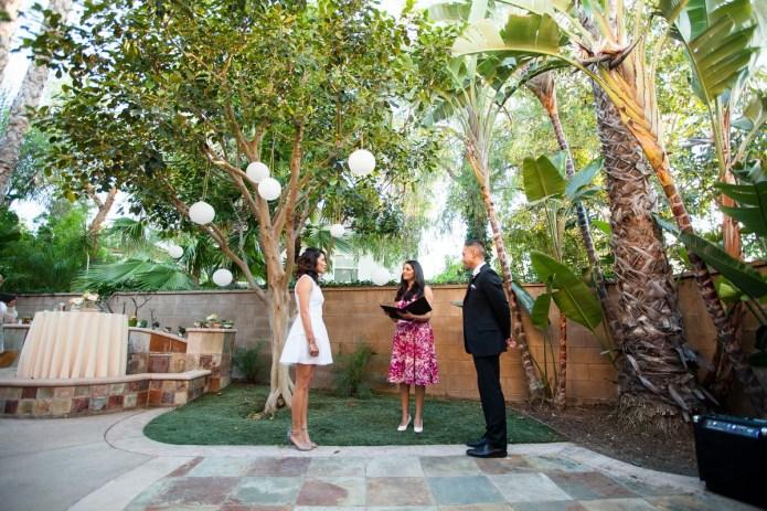 indian backyard wedding orange county nicole caldwell photo 26
