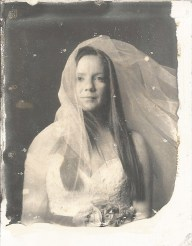 new type 55 polaroid nicole caldwell bridal photos 02