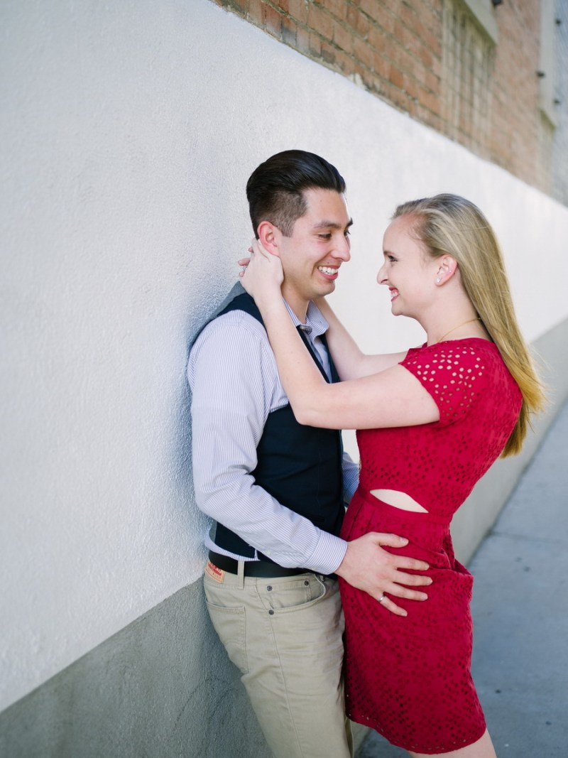 orange county engagement photographer nicole caldwell 11