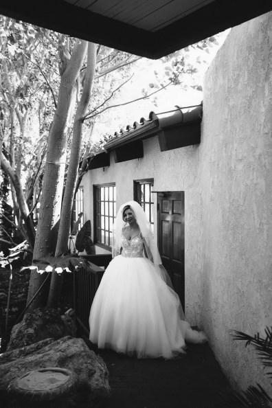 orange hill restaurant weddings oc wedding venues nicole caldwell photo01