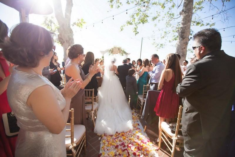 orange hill restaurant weddings oc wedding venues nicole caldwell photo23