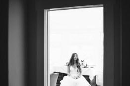 crossroads_estates_los_olivos_weddings_nicole_caldwell_for_eric_stoner_11