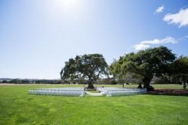 crossroads_estates_los_olivos_weddings_nicole_caldwell_for_eric_stoner_12