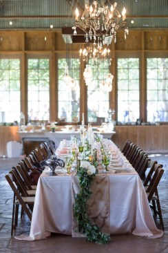 crossroads_estates_los_olivos_weddings_nicole_caldwell_for_eric_stoner_16