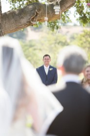 crossroads_estates_los_olivos_weddings_nicole_caldwell_for_eric_stoner_21
