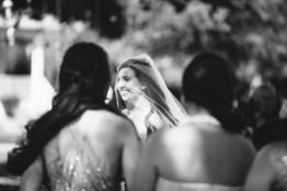 crossroads_estates_los_olivos_weddings_nicole_caldwell_for_eric_stoner_22