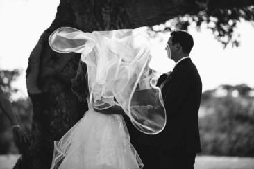 crossroads_estates_los_olivos_weddings_nicole_caldwell_for_eric_stoner_26