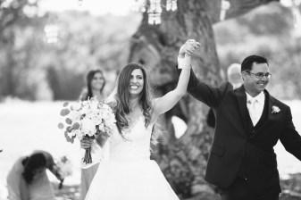 crossroads_estates_los_olivos_weddings_nicole_caldwell_for_eric_stoner_29