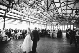crossroads_estates_los_olivos_weddings_nicole_caldwell_for_eric_stoner_34