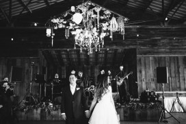 crossroads_estates_los_olivos_weddings_nicole_caldwell_for_eric_stoner_35