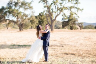 crossroads_estates_los_olivos_weddings_nicole_caldwell_for_eric_stoner_41