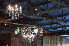 crossroads_estates_los_olivos_weddings_nicole_caldwell_for_eric_stoner_43
