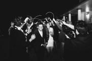 crossroads_estates_los_olivos_weddings_nicole_caldwell_for_eric_stoner_47