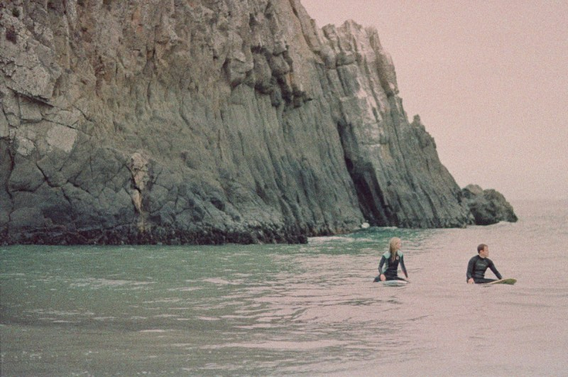 film engagement crystal cove beach nicole caldwell 03
