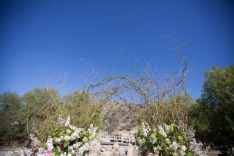 gardens of paradise weddings santa clarita nicole caldwell 1313