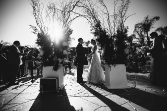 gardens of paradise weddings santa clarita nicole caldwell 1323