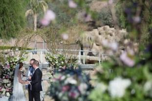 gardens of paradise weddings santa clarita nicole caldwell 1324