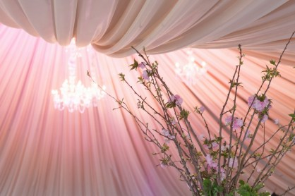 gardens of paradise weddings santa clarita nicole caldwell 1336
