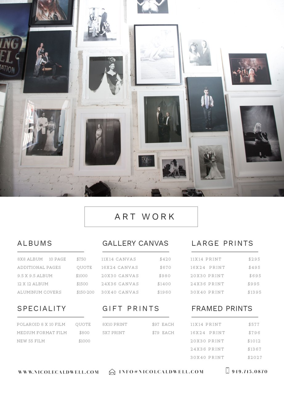 nicole-caldwell-collections