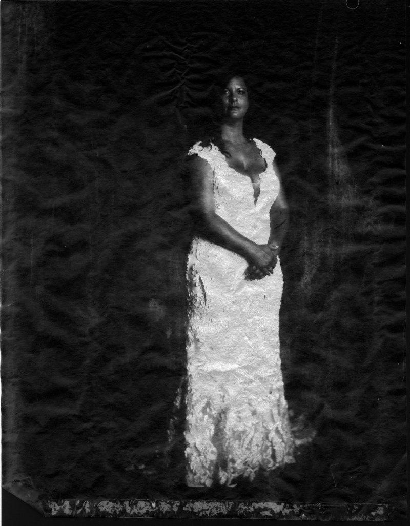 8-x-10-washi-film-bridal-portrait-nicole-caldwell