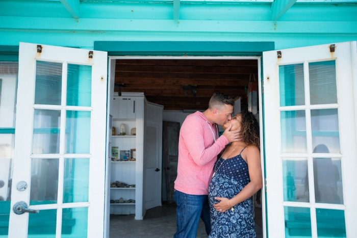 laguna beachmaternity photo ideas by nicole caldwell photography studio 02