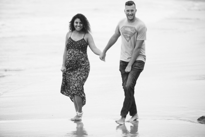laguna beachmaternity photo ideas by nicole caldwell photography studio 06