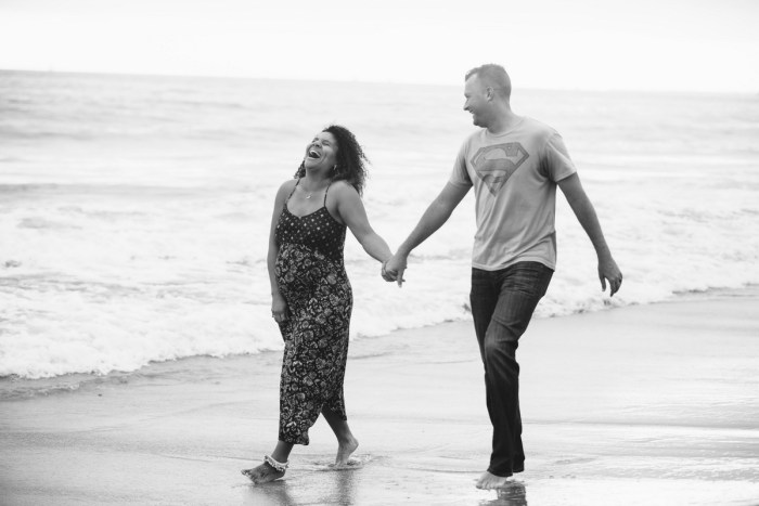 laguna beachmaternity photo ideas by nicole caldwell photography studio 07