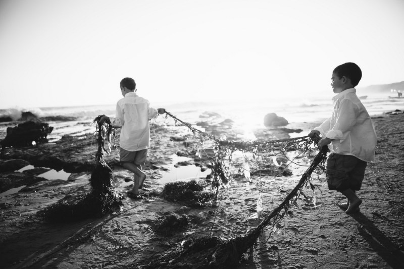 laguna becah family photography at crystal cove state park by nicole caldwell 17
