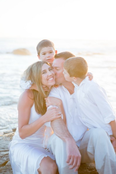 laguna becah family photography at crystal cove state park by nicole caldwell 26