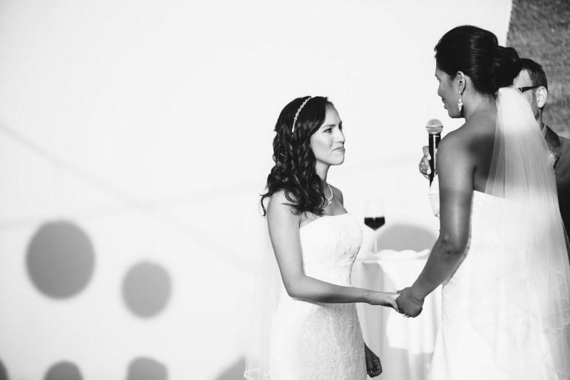 seven degrees weddings laguna beach Nicole Caldwell same sex 76