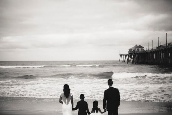 10_year_vow_renewal_huntington_beach_nicole_caldwell_photo_20