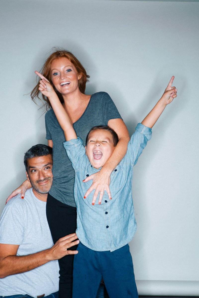family_photos_orange_county_photography_studio_nicole_caldwell_45