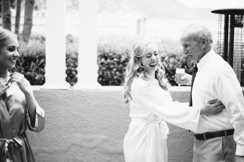 lauberge_weddings_del_mar_nicole_caldwell_studio02_resize