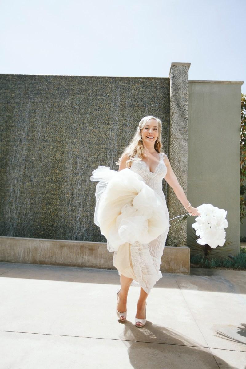 lauberge_weddings_del_mar_nicole_caldwell_studio10