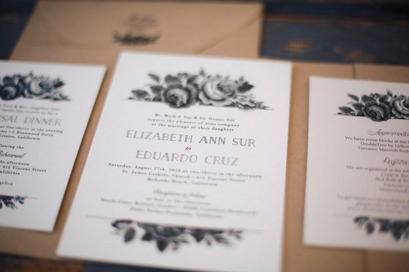 south-coast-botanical-gardens-weddings-palos-verdes-by-nicole-caldwell-01
