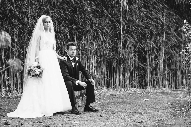 south-coast-botanical-gardens-weddings-palos-verdes-by-nicole-caldwell-16