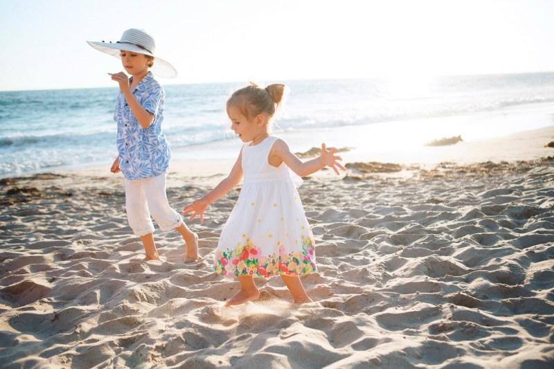 cystal_cove_laguna_beach_family_photogarpher_nicole_caldwell_studio55