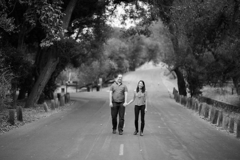 engagement-photo-locations-by-nicole-caldwell-irvine-regional-park-56