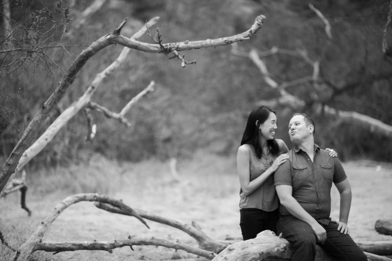 engagement-photo-locations-by-nicole-caldwell-irvine-regional-park-61